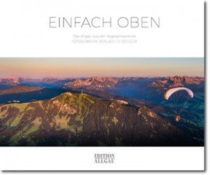 einfach-oben-cover-small